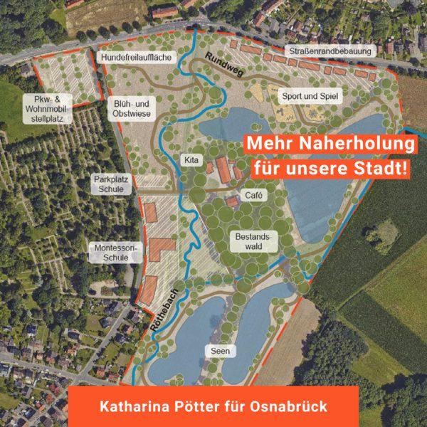 Schinkelsee Osnabrueck 02
